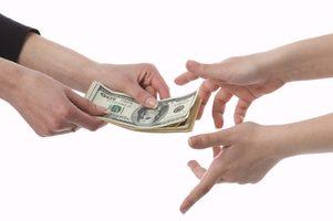 Longview payday loans image 7