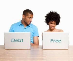 Payday Loan Settlement