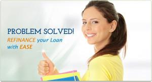 Flexible loan repayment options